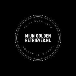 Mijn Golden Retriever.nl
